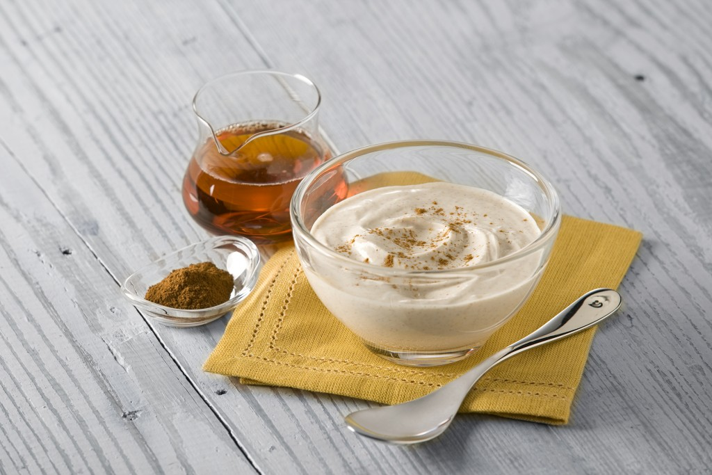 cinnamon_yogurt_1800