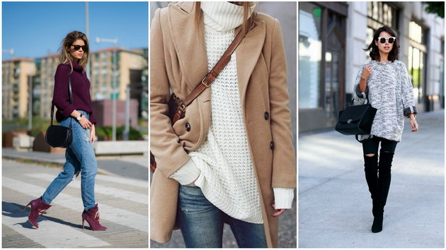 casual-suggestions-how-to-wear-your-favorite-thick-sweater