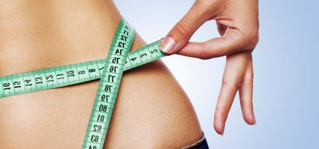 Reduce-Belly-Fat1