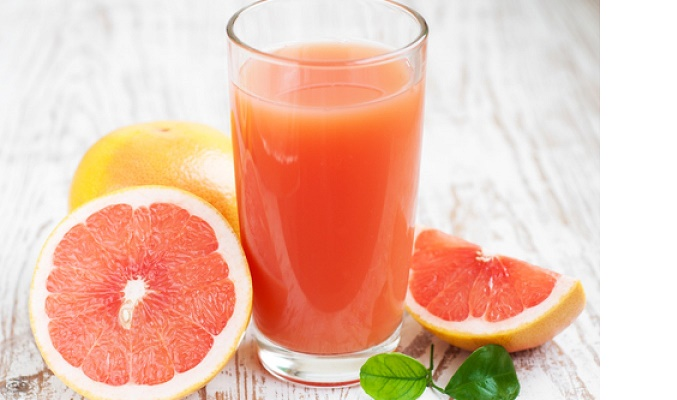 juice-3-ingredients-removes-fat-abdomen