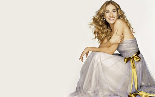 secret-perfect-tan-sarah-jessica-parker