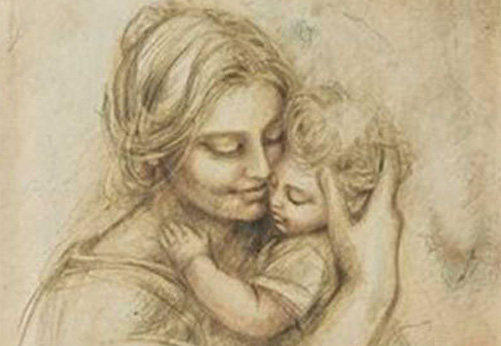 kind-mother-according-horoscope-sign