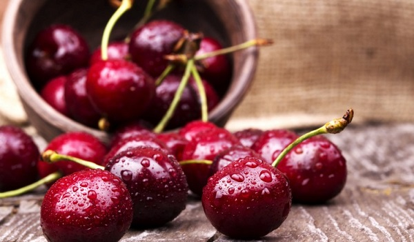 cherries-best-spring-grocery