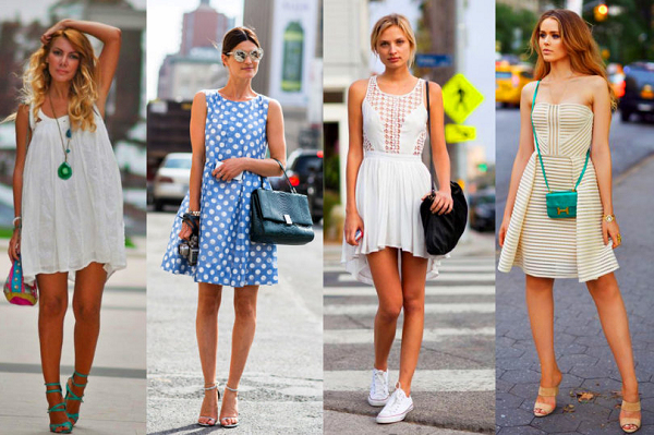 gorgeous-comfy-summer-dresses