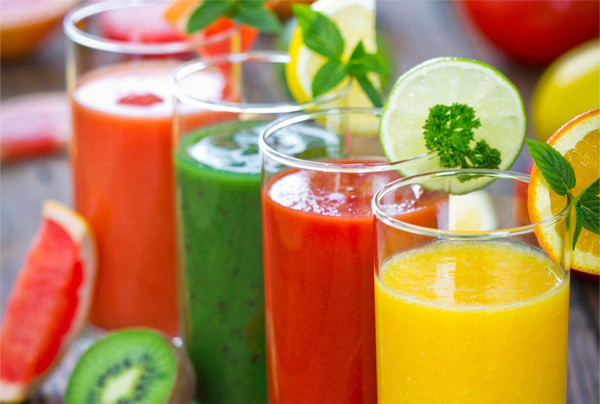 new-hit-summer-liquid-diet-will-reduce-10-15-pounds-just-two-weeks