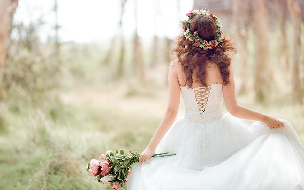5-mistakes-made-brides-comes-make