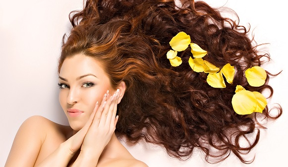 Tips and-Tricks for Beautiful Hair