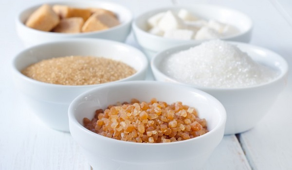 alternatives-white-sugar-really-healthier