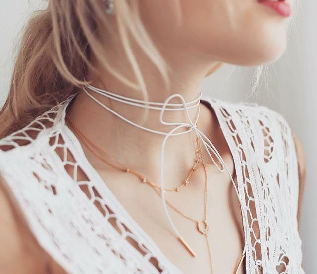choker necklaces 5