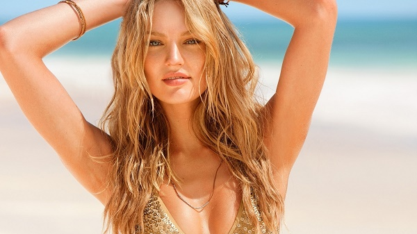 ideas-summer-hairstyles-beach