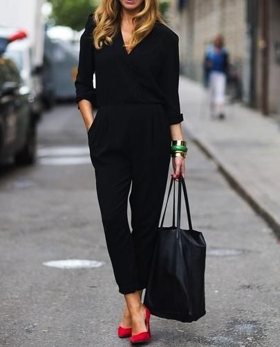 black-pants-and-bag