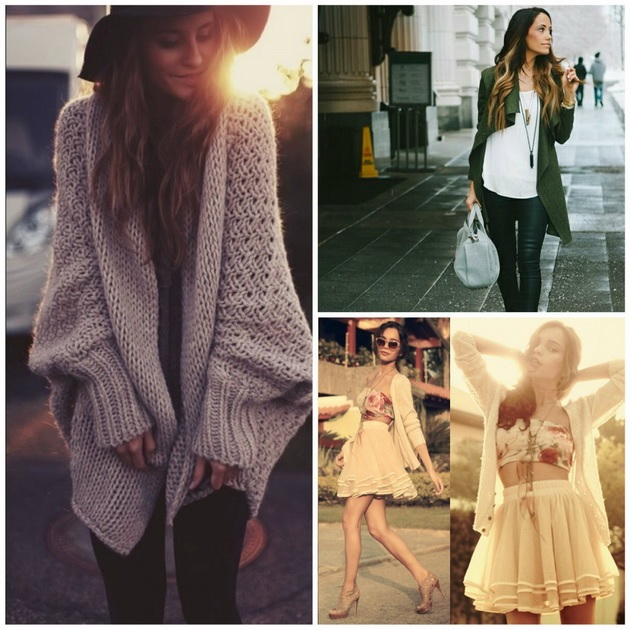 sweater-cardigan