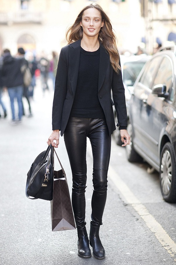 black-leather-pants-wth-boots