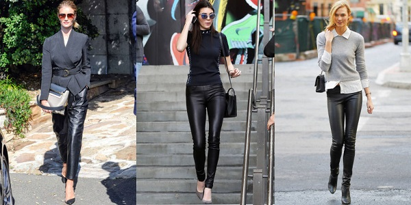 leather-pants-trendy-look