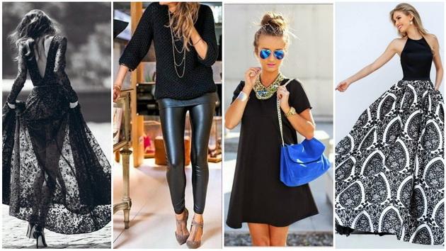 wear-black-without-look-boring