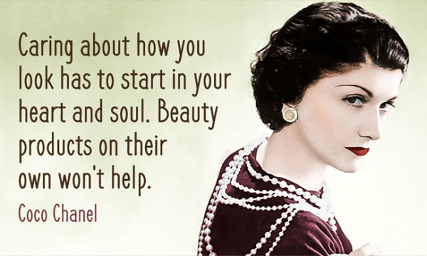 coco-chanel-quotes